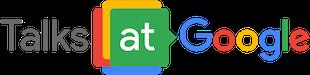 talks_at_google.png