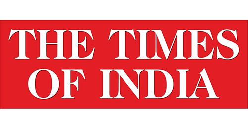 TOI logo.jpg