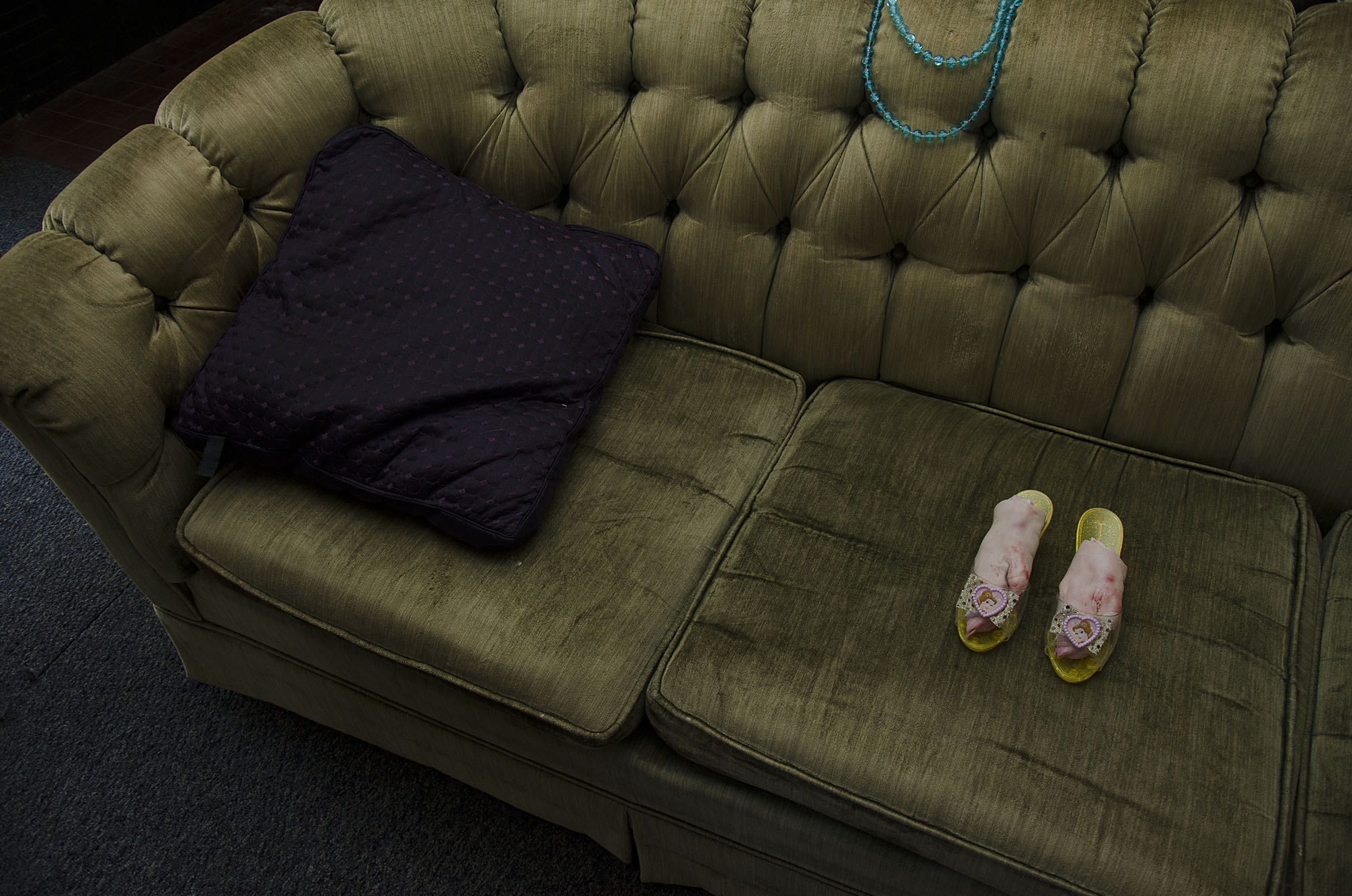 feet_couch.jpg