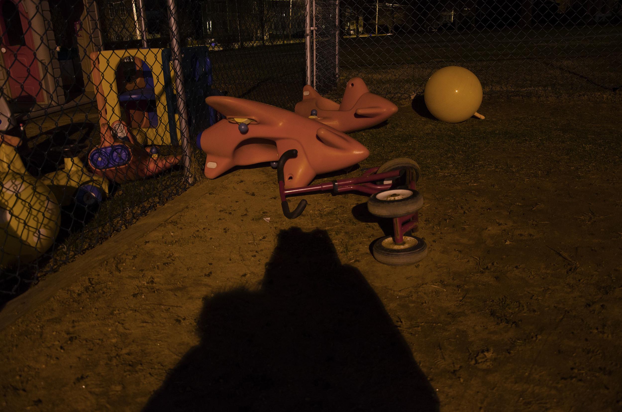 playground shadow final portfolio.jpg