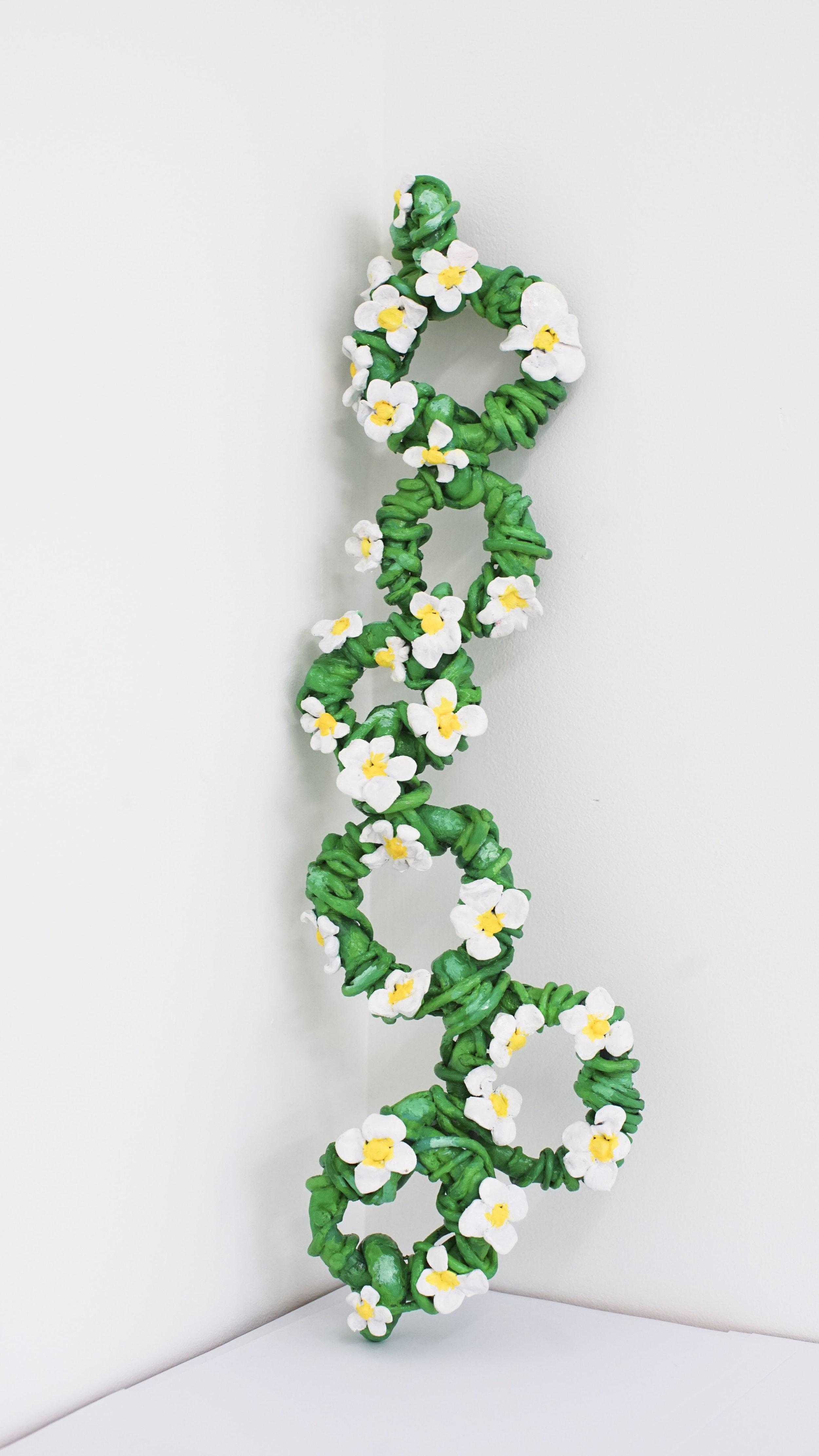Daisy Chain 3.JPG