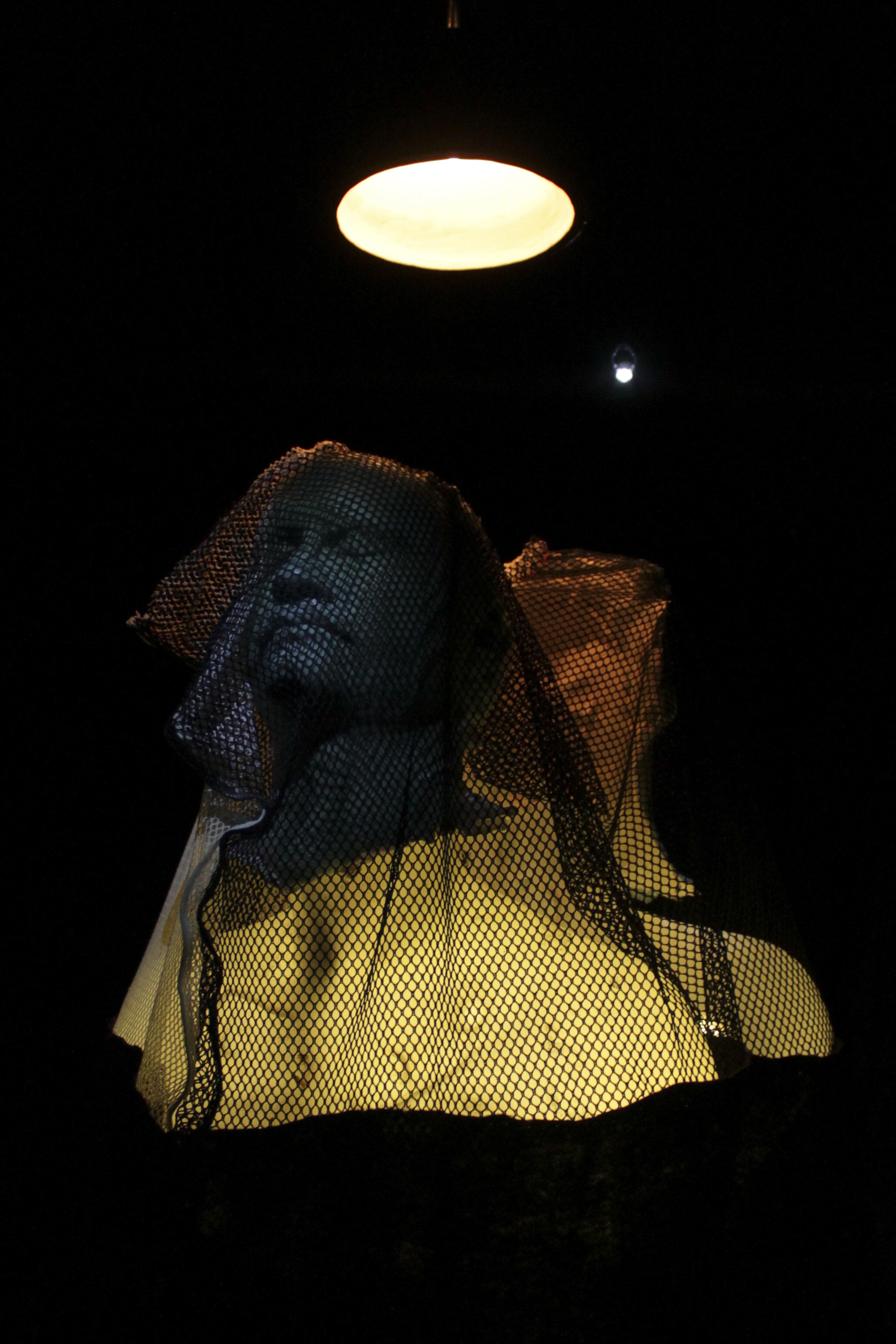 Discrete Sculpture 1.JPG