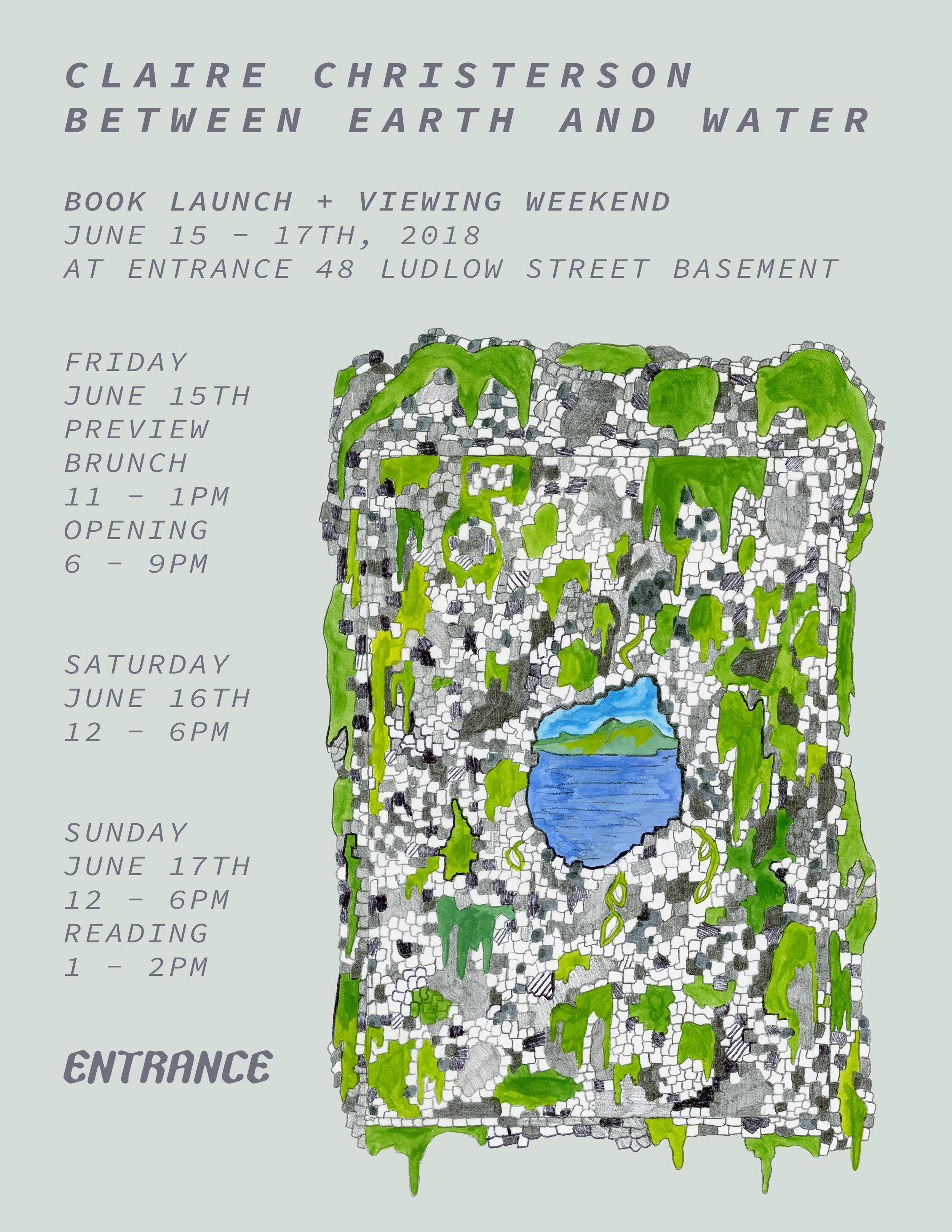 Christerson Book Launch Flyer.jpg