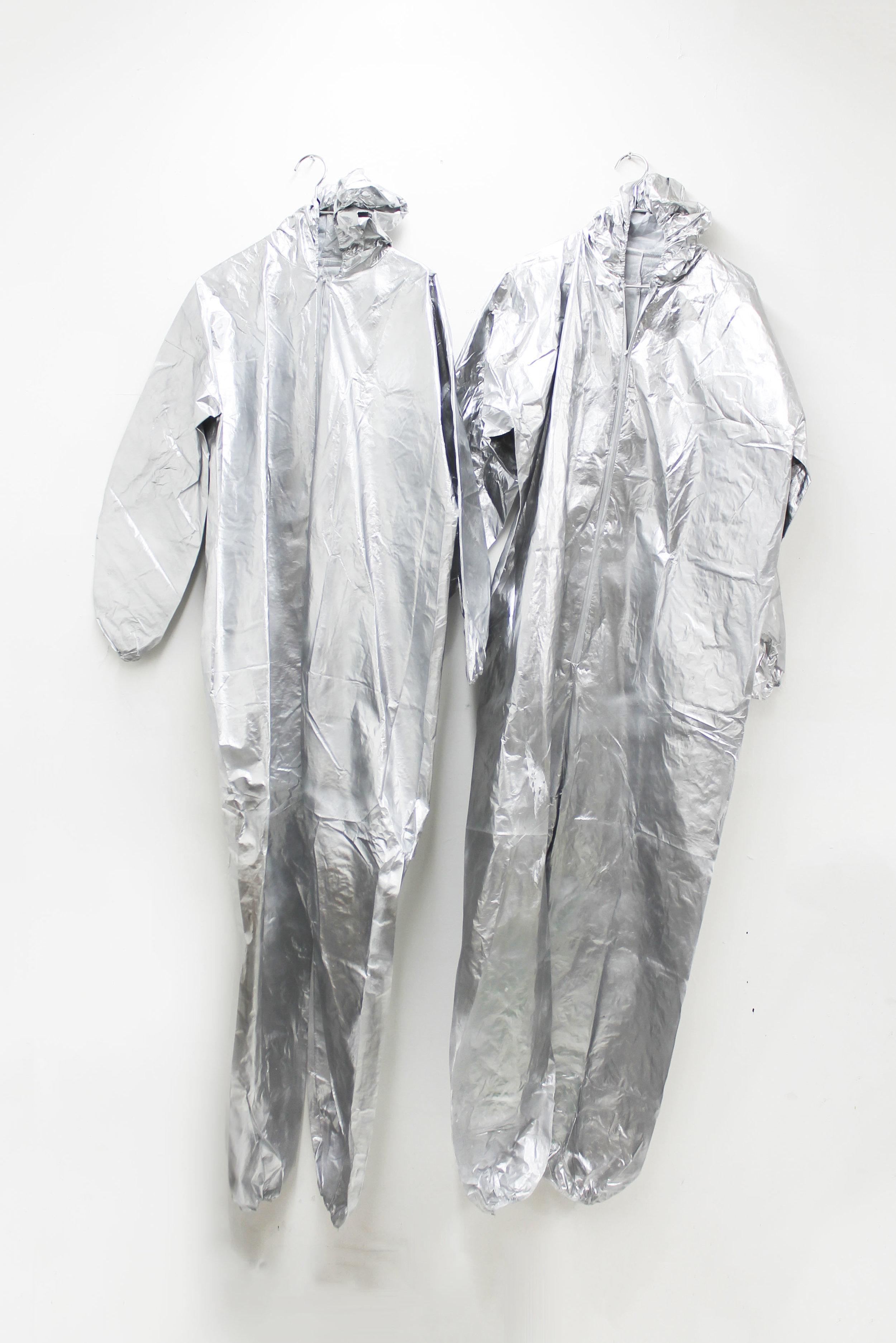LGHQ Clothing_5.JPG