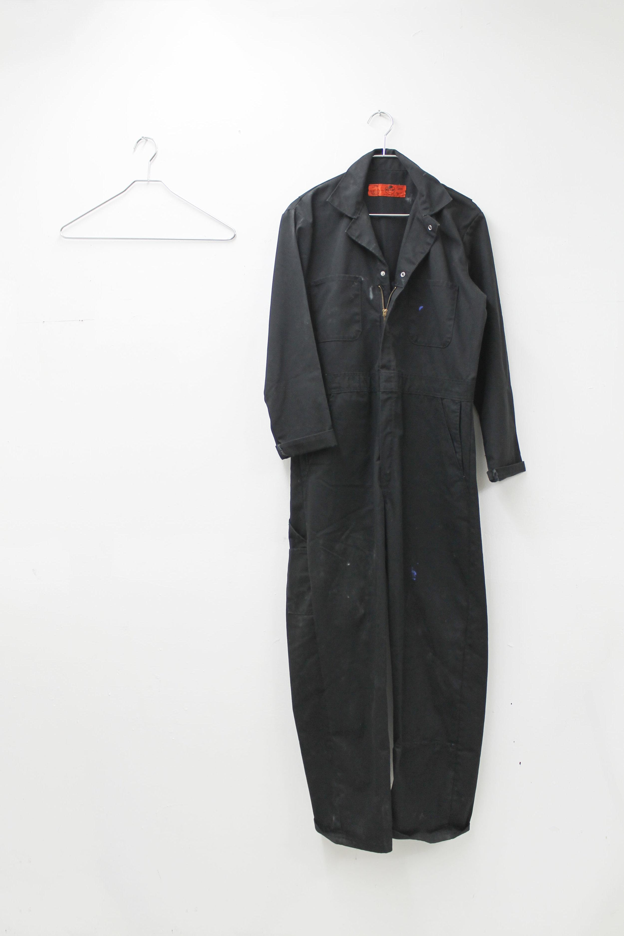 LGHQ Clothing_3.JPG