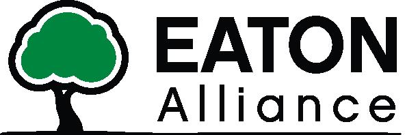 eaton alliance.png