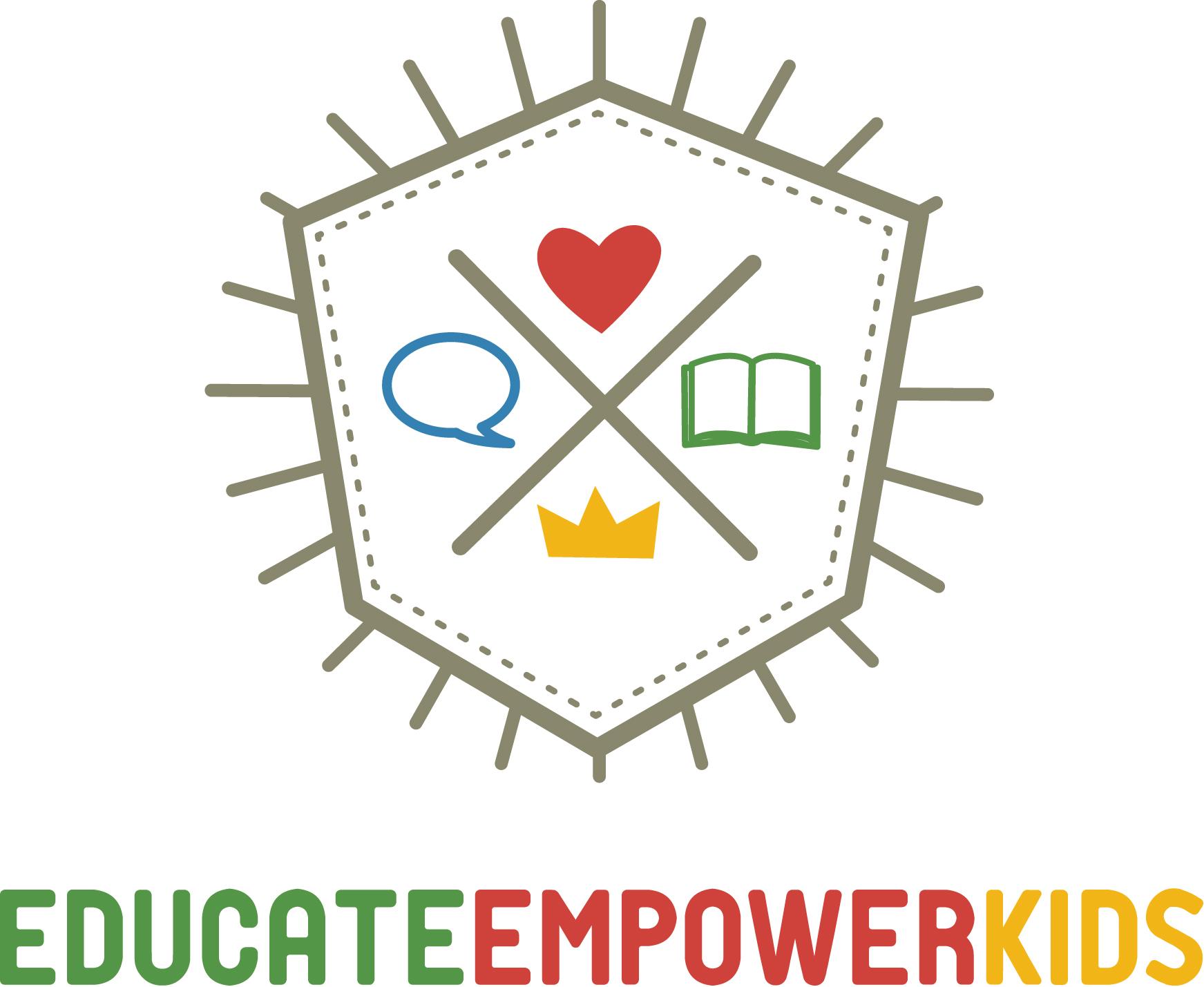 EducateEmpowerKids_Logo_new-colors.jpg