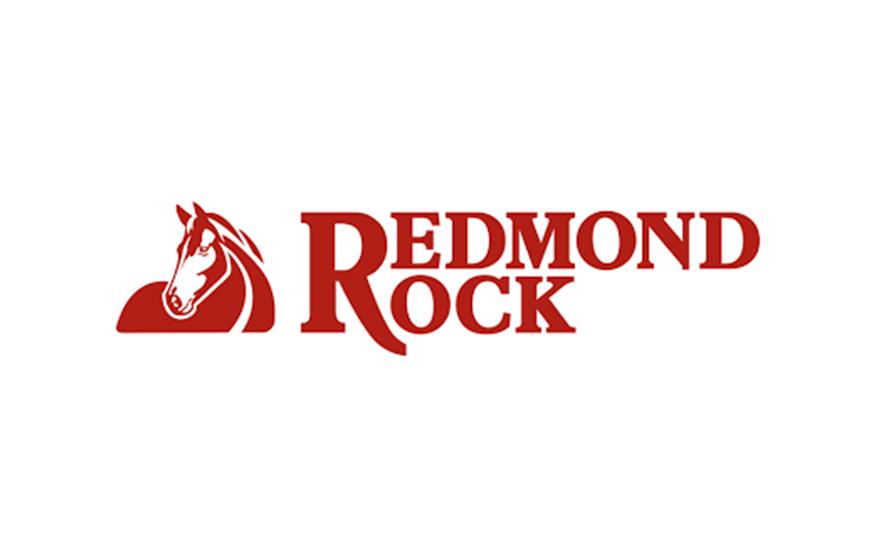 redmond.rock.png