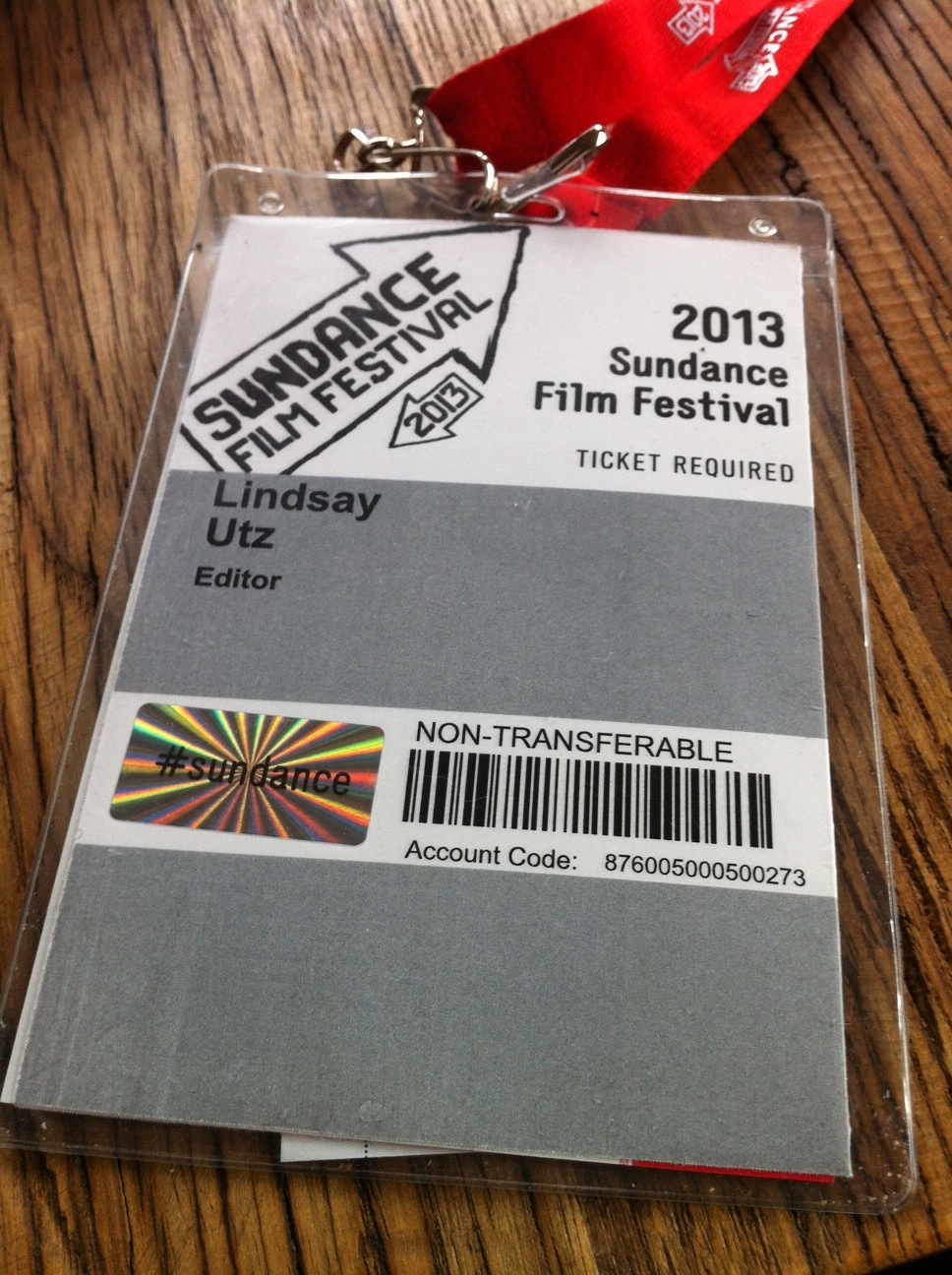 utz_sundance_2013_badge.JPG