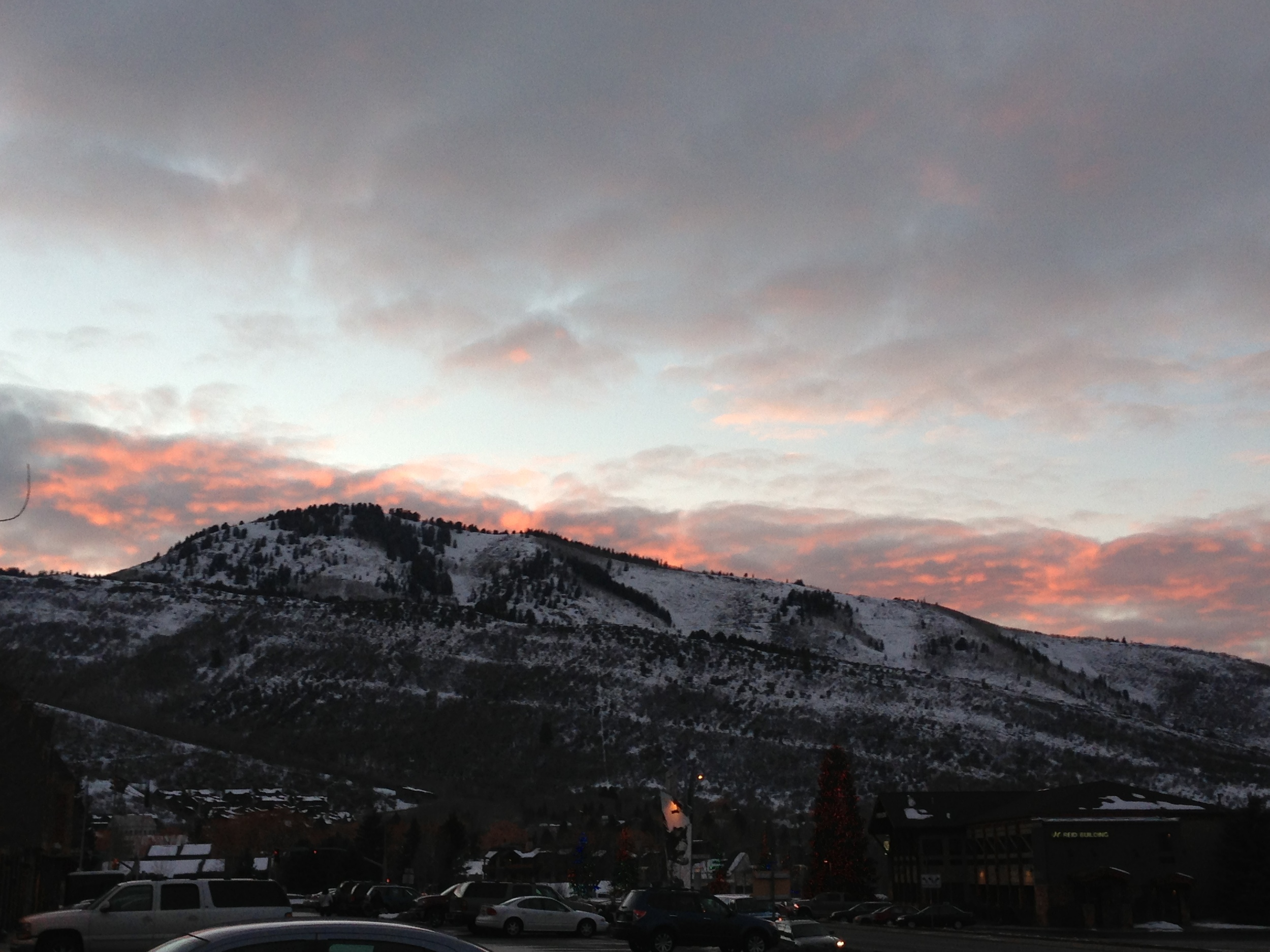 Park City Sunset.jpeg