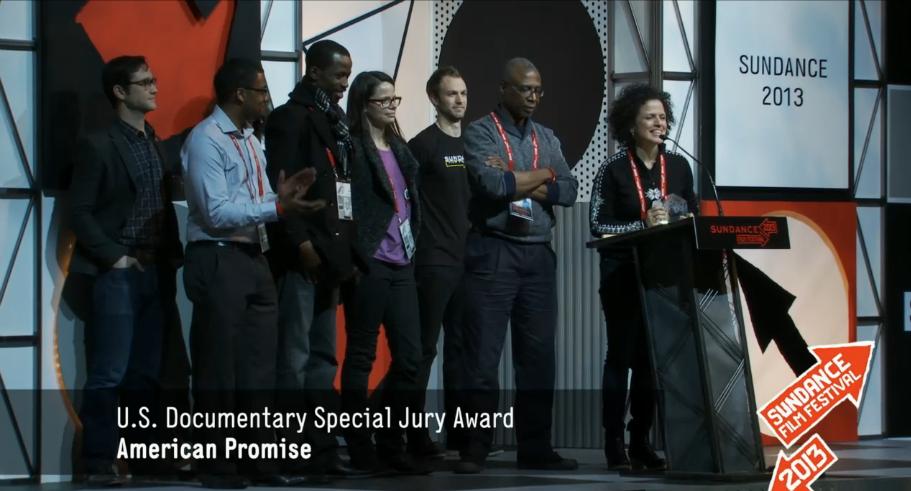 Sundance Awards Screen Capture.png