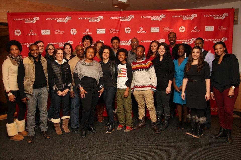 AP World Premiere Group 2.jpg