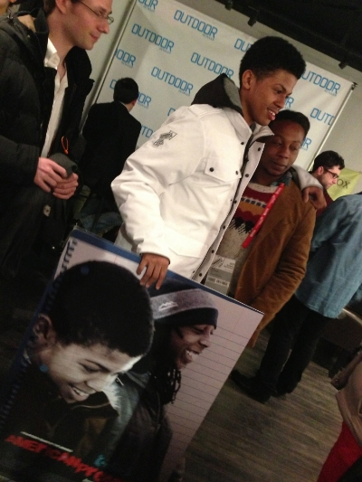 AP World Premiere Idris Seun2.jpg