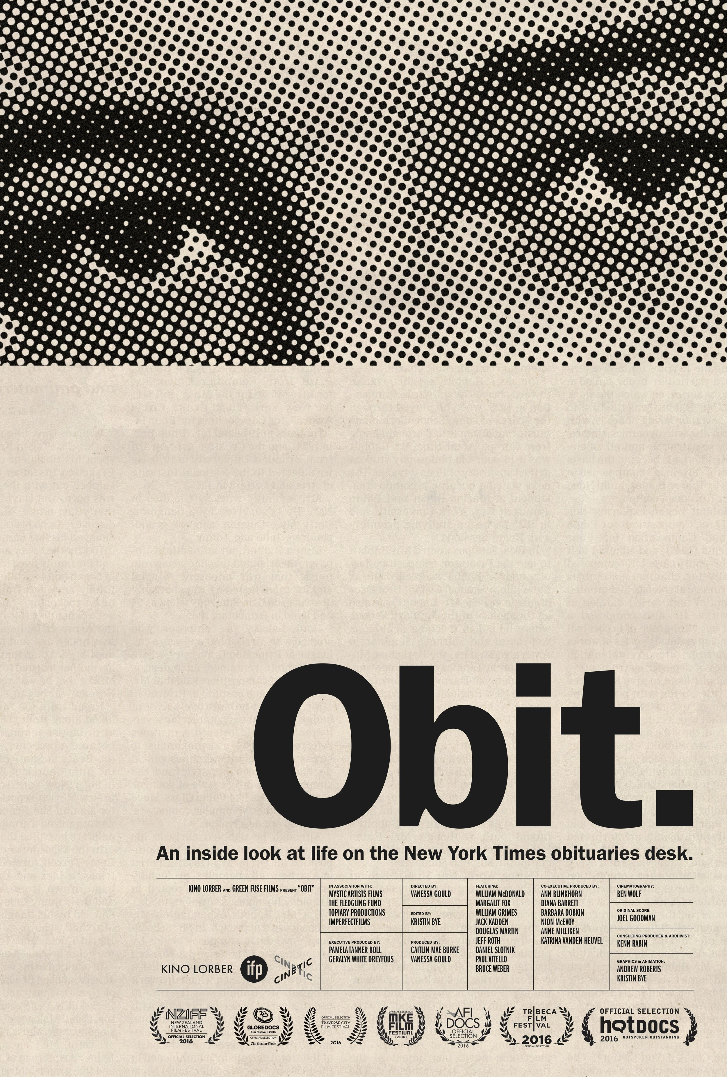 2016.11.03 Obit Poster_lower res.jpg
