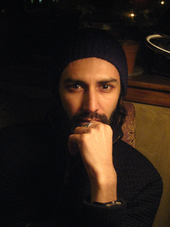 Faisal Azam / Editor