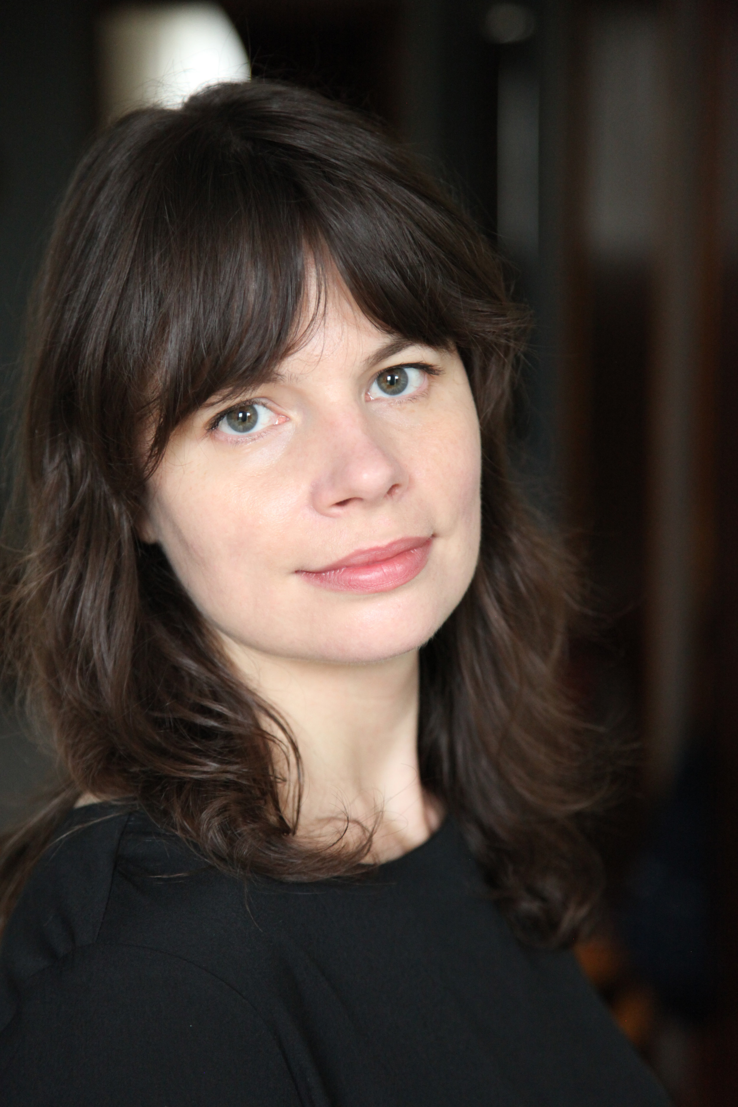 Erin Casper