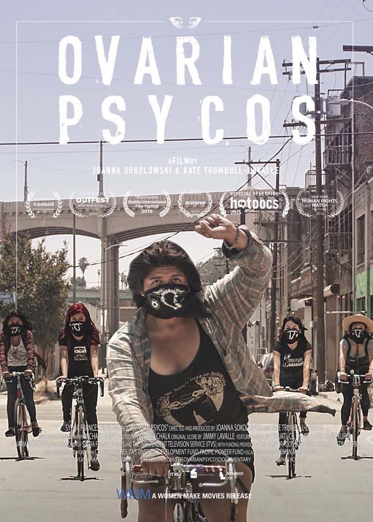 Ovarian Psycos Poster.jpg