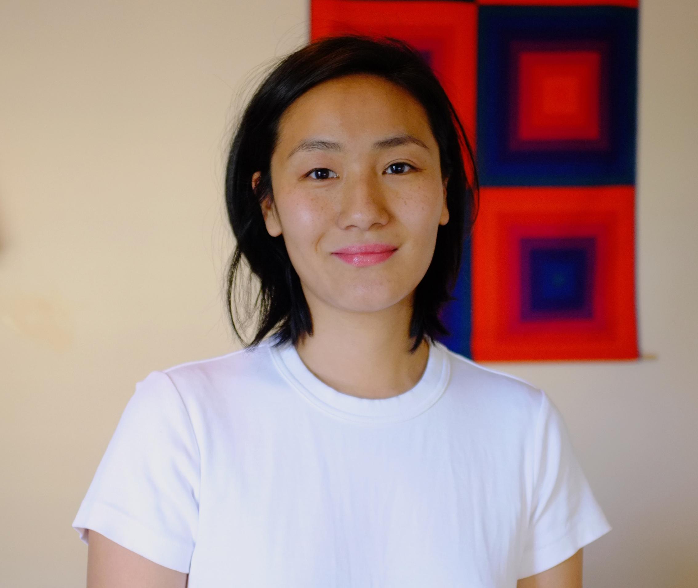 Yuki Aizawa / Editor / LA