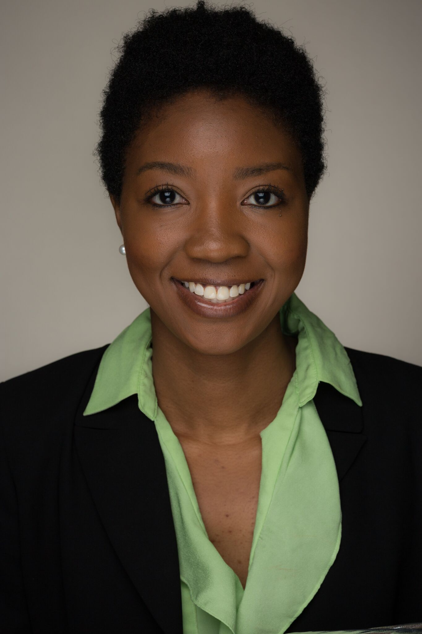 Jasmine Cannon / Editor, Junior Editor, Assistant Editor, Media Manager / NYC