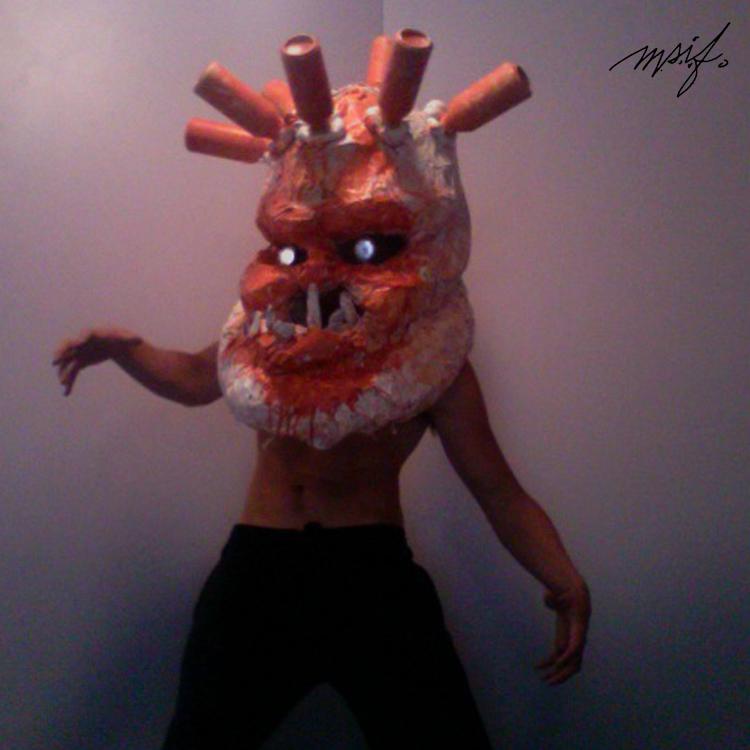 Mask 1.1.jpg