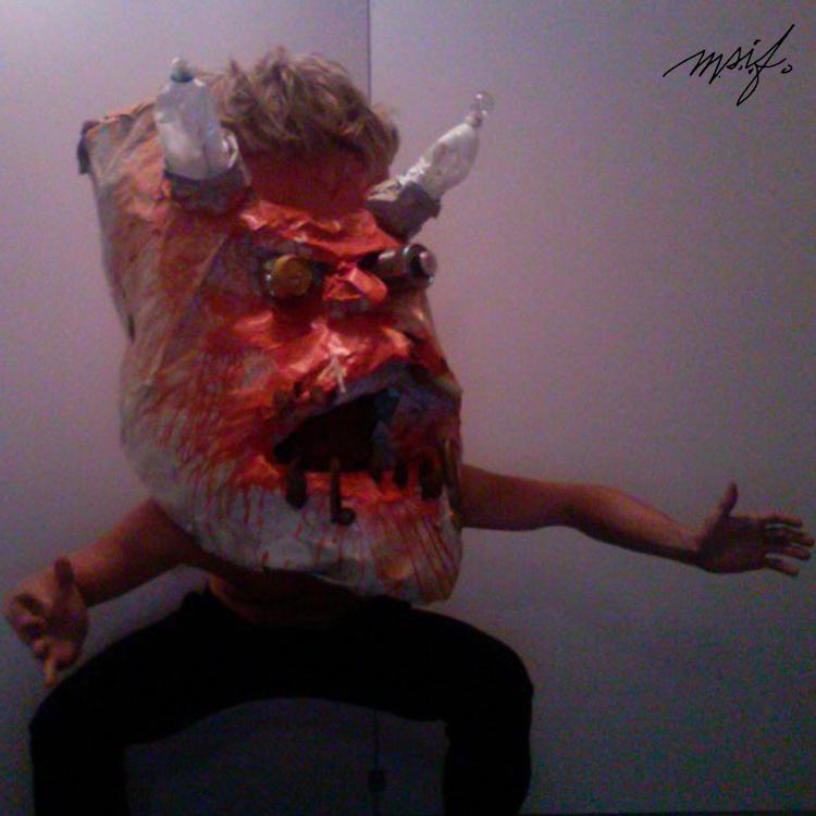 Mask 2.2.jpg