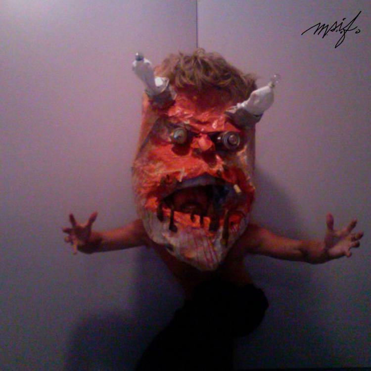 Mask 2.1.jpg