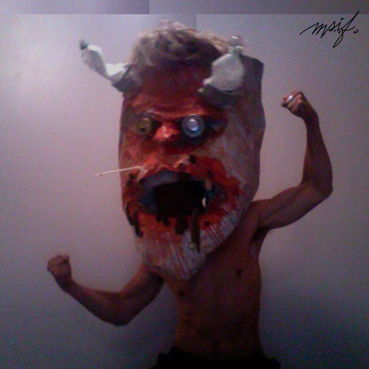 Mask 2.3.jpg
