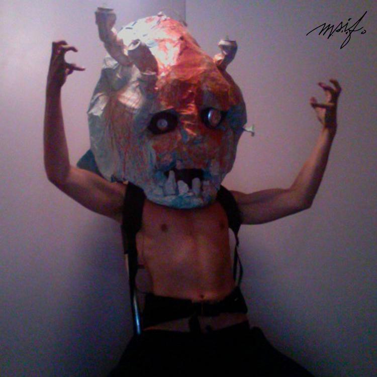 Mask 5.1.jpg