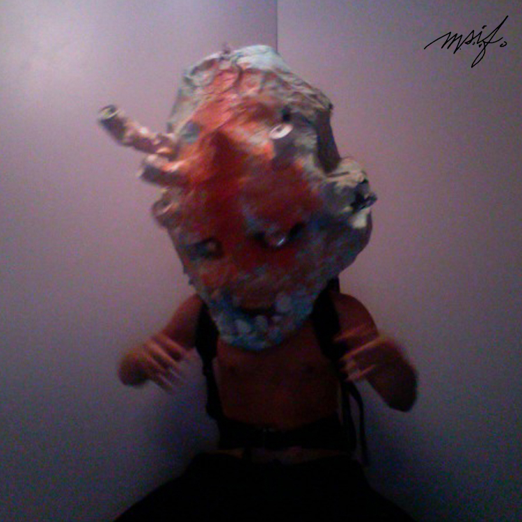 Mask 5.2.jpg