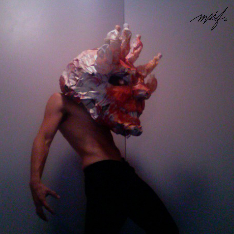 Mask 8.1.jpg