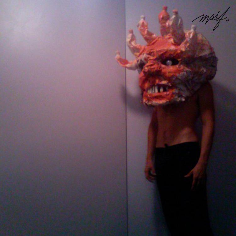 Mask 8.2.jpg