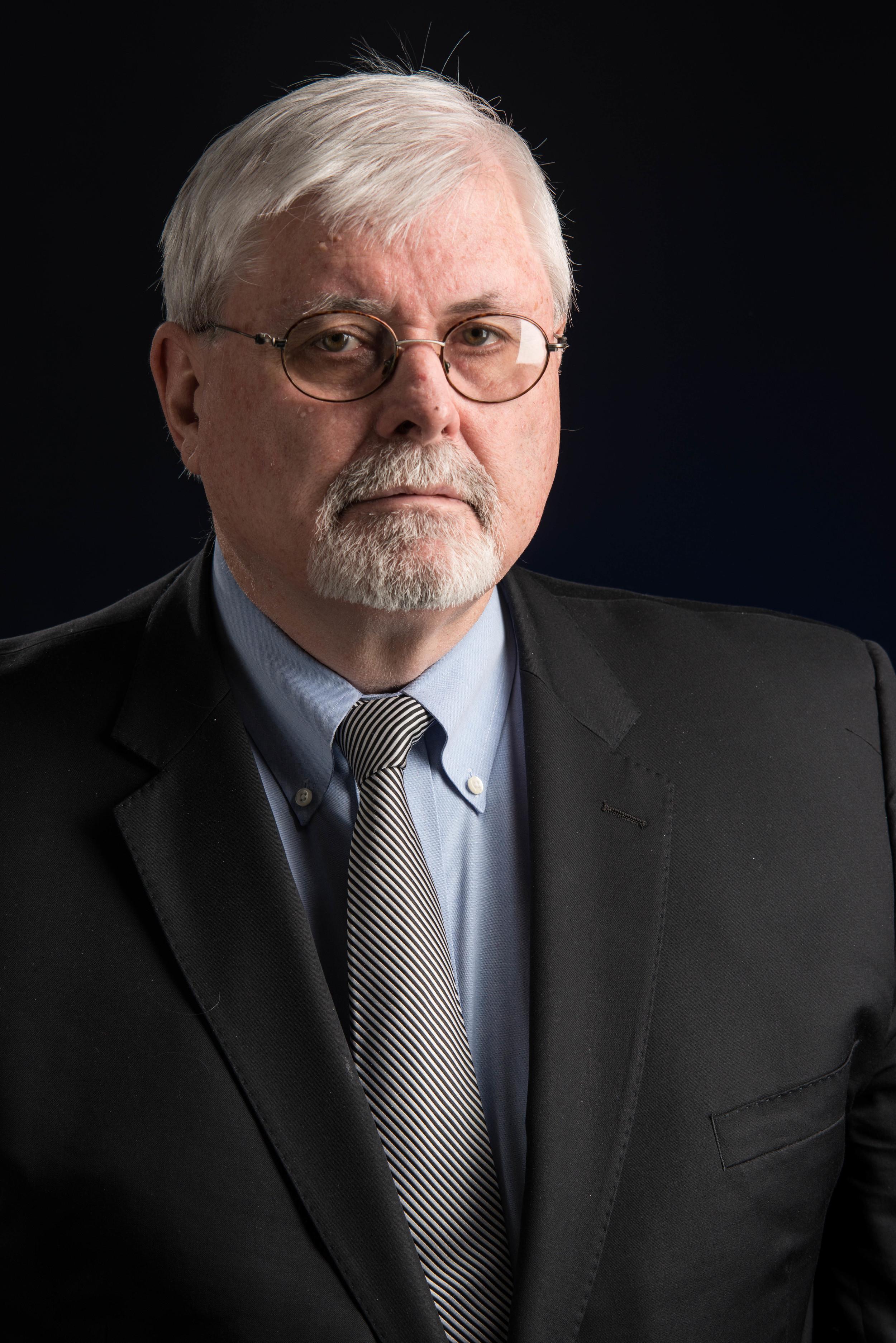 John M. Peterson