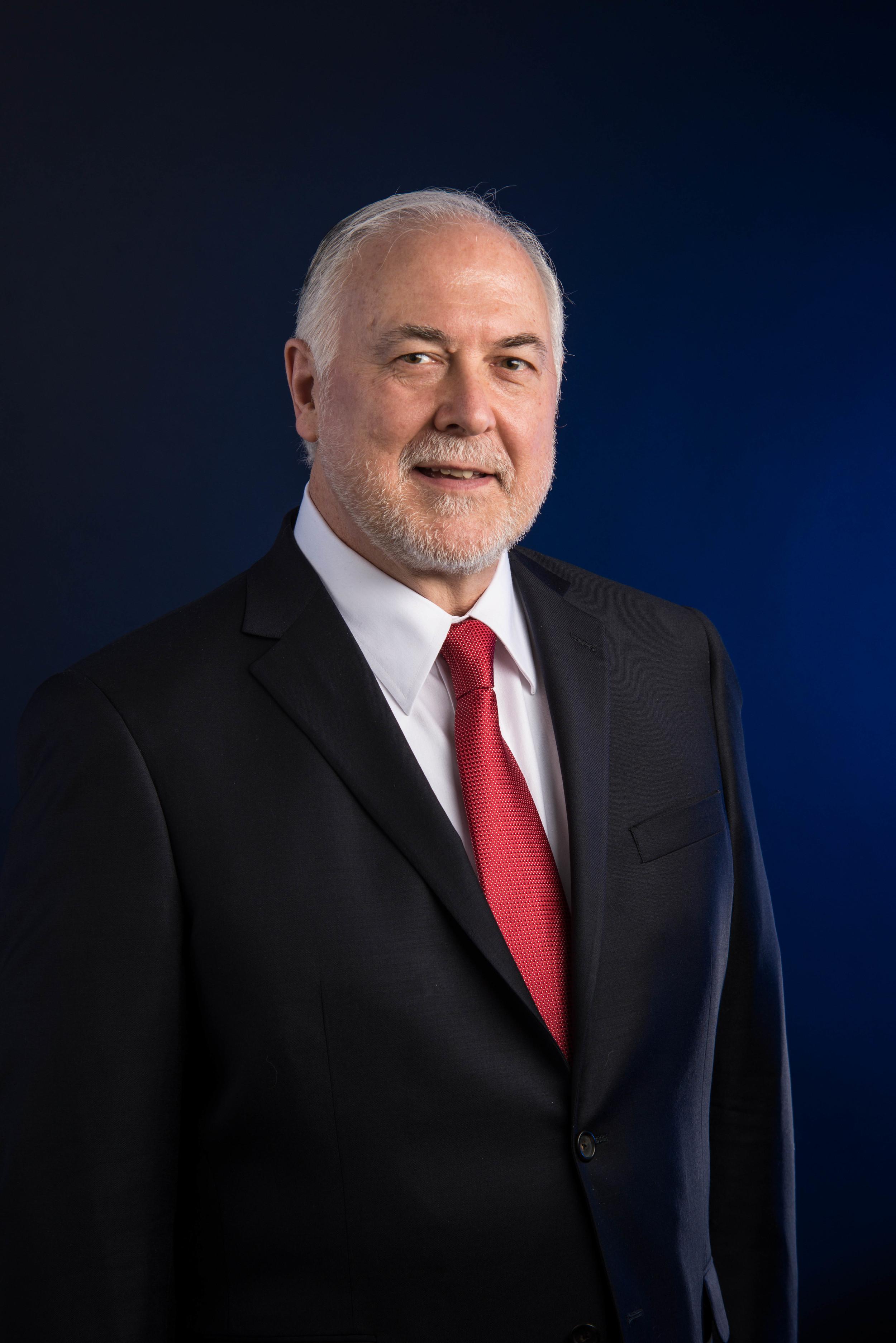 Michael K. Tomenga