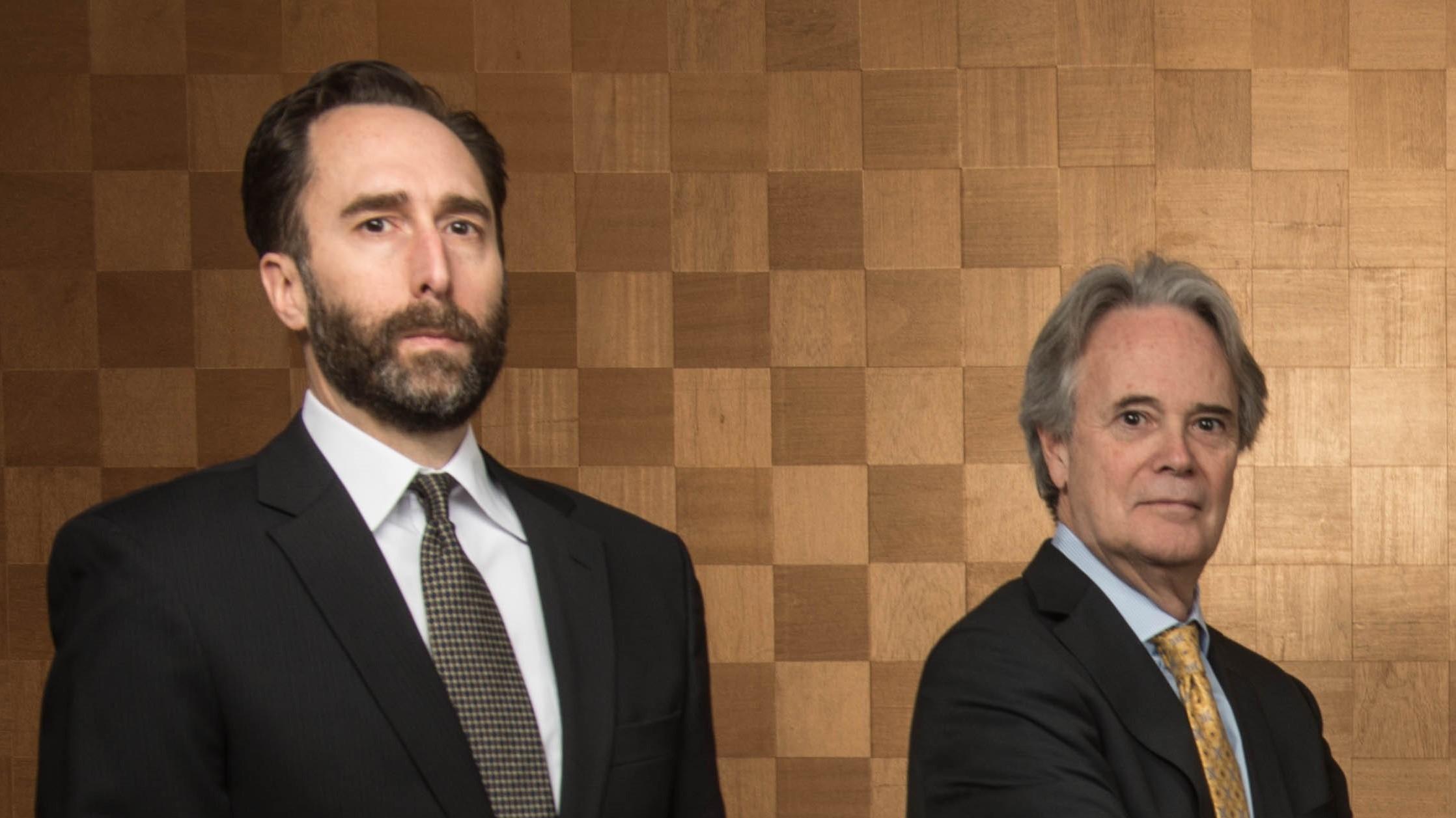 Larry and John T2.jpg