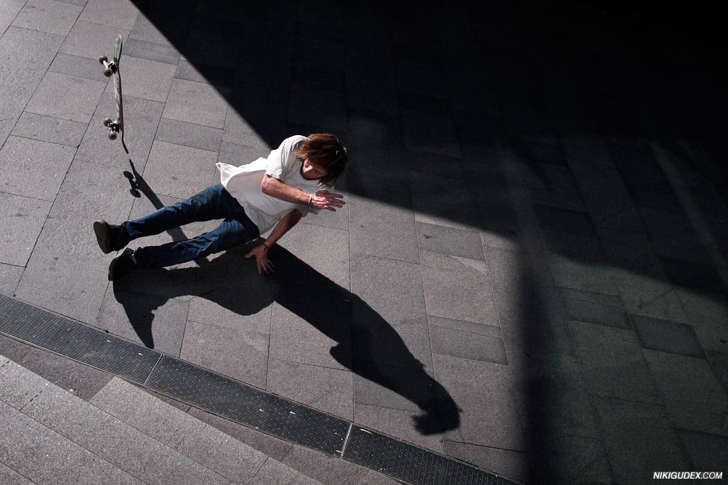 nikigudex_series_skateboarder_01.jpg