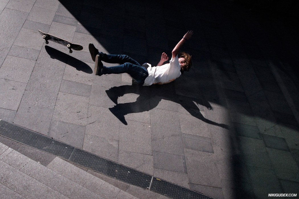 nikigudex_series_skateboarder_06.jpg