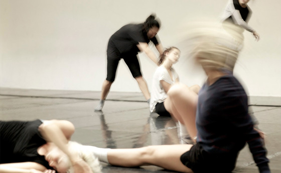 nikigudex_series_dancers_feat