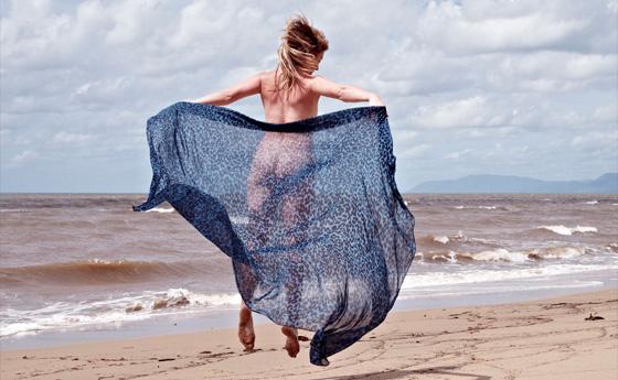 nikigudex_series_beach_feat