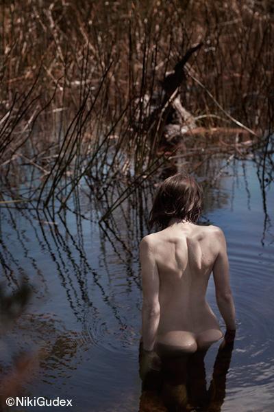 nikigudex_series_self_portraits_water_02.jpg
