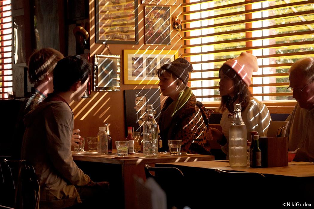 nikigudex_series_street_cafe_02.jpg