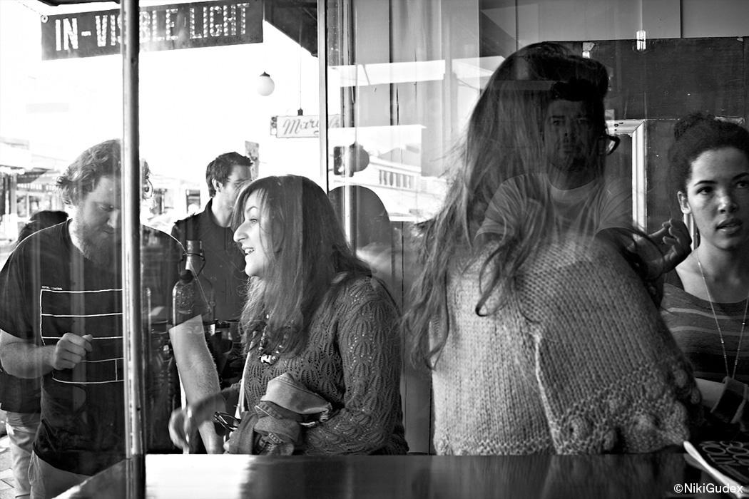 nikigudex_series_street_cafe_05.jpg