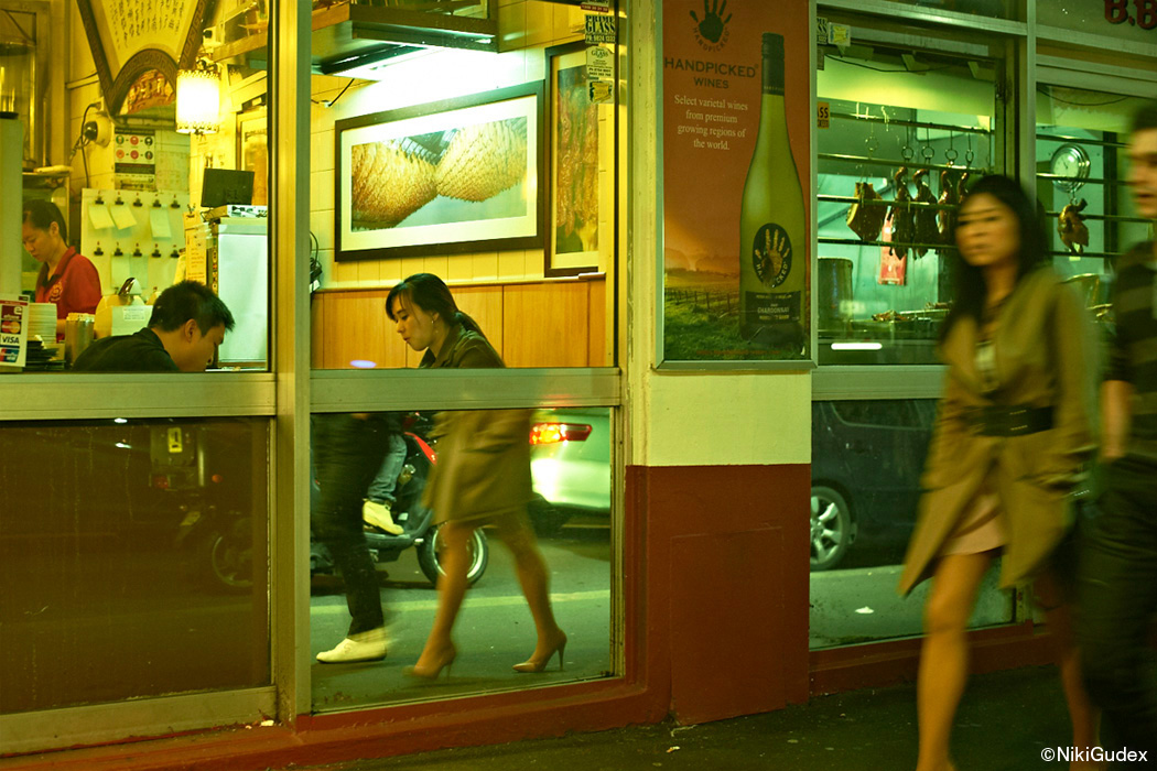 nikigudex_series_street_cafe_06.jpg