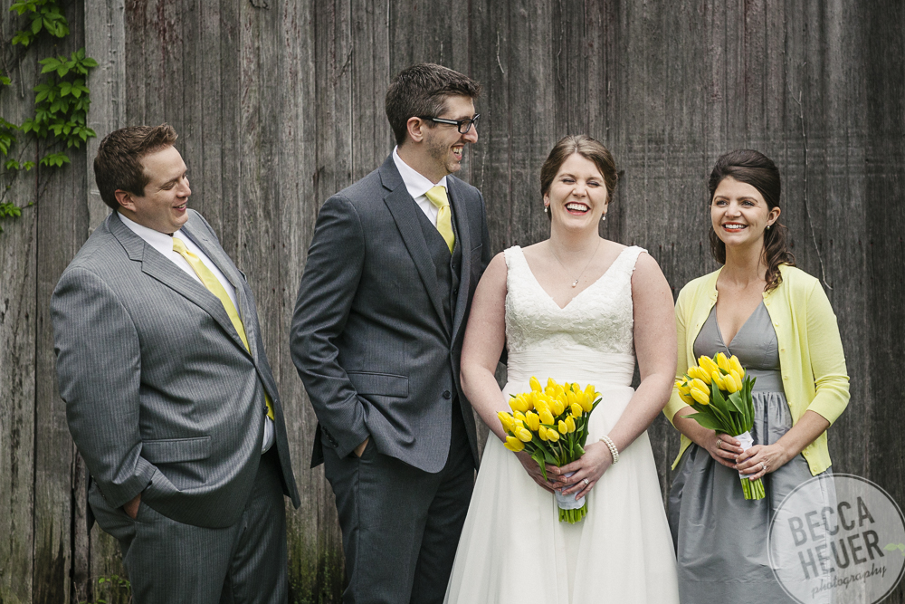 Millcreek Wedding__5_9_blog-028.jpg