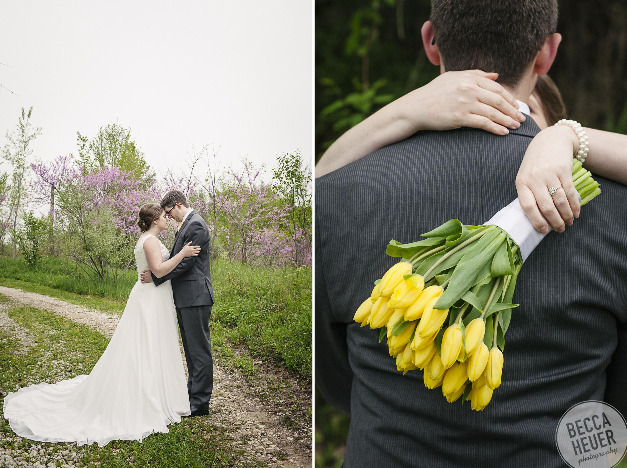 Millcreek Wedding__5_9_blog-034 copy.jpg