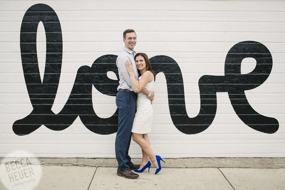 Stephanie and Chris Engagement_Sneak-007.jpg
