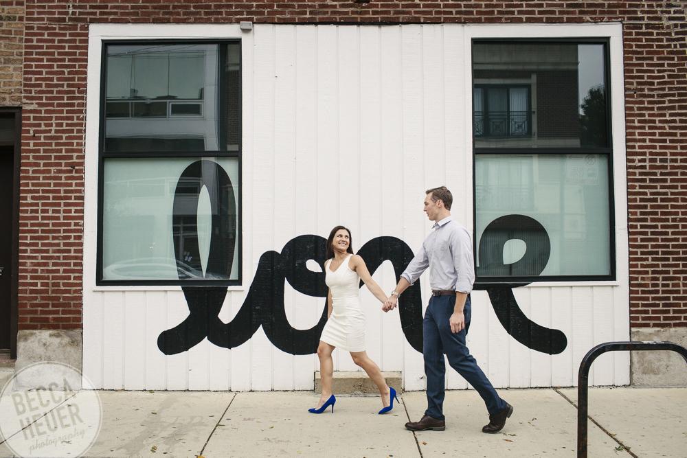 Stephanie and Chris Engagement_Sneak-006.jpg