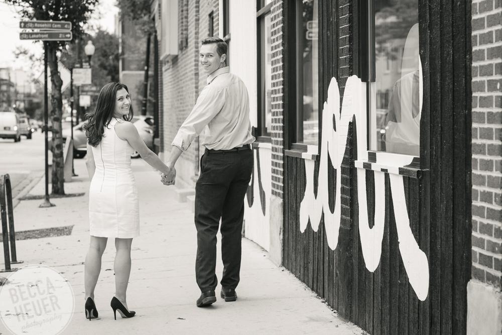 Stephanie and Chris Engagement_Sneak-009.jpg