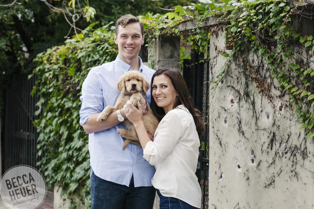 Stephanie and Chris Engagement_Sneak-010.jpg