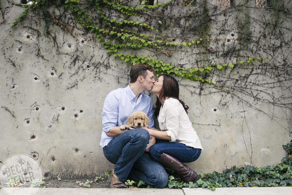 Stephanie and Chris Engagement_Sneak-012.jpg