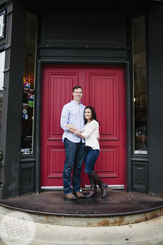Stephanie and Chris Engagement_Sneak-028.jpg